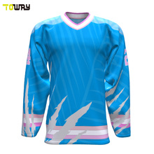 cheap wholesale blank hockey jerseys custom