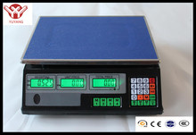 old fashion weighing scale circuit electronic weighing scale weighing hopper scale
