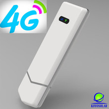 hot sell wireless 4g usb wifi dongle wifi direct
