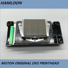 dx5 printhead for mutoh VJ1604 mimaki jv33 MIMAKI CJV30-160 printer