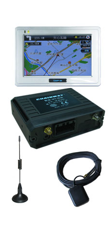 track auto, vehicle gps tracker factory, support LCD, camera, Canbus, OBD II, CW-801