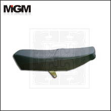 OEM high quality motorcycle seat manufacturer ,motorcycle aftermarket seats