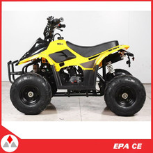 4 wheeler atv for adults quad bike prices