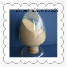 Hot sale barely malt extract