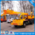 high quality truck crane mobile crane for sale
