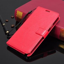 64 pu Line wallet leather cell phone cover case for Samsung note3 mobile accessories with card slots strap