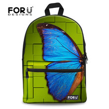Wholesale Travelling Backpack For Outdoor Use