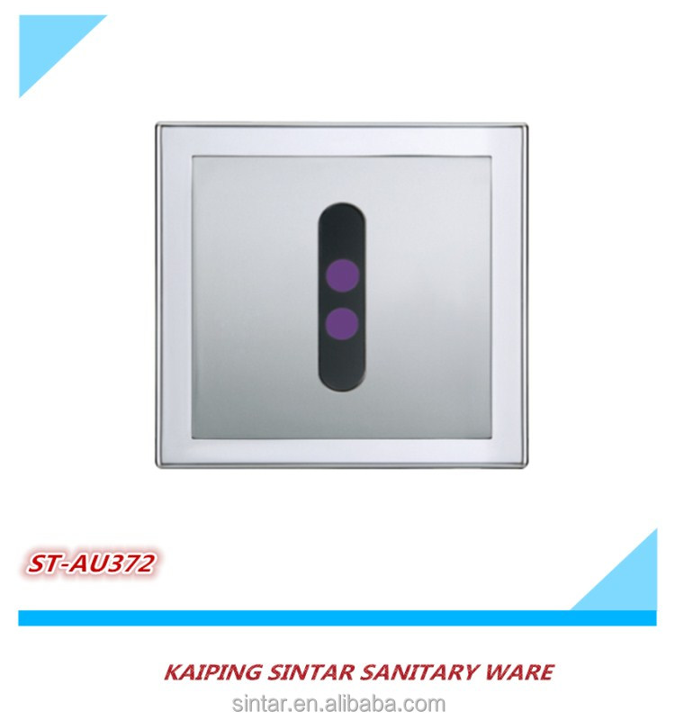Automatic toilet water sensor Squat Toilet Sensor,urinal flush sensor
