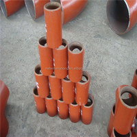 8 inch high pressure carbon steel equal tee pipe fittings weight
