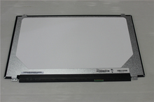 "China best Replacement LAPTOP LCD Screen 15.6"" New LED N156BGE-E42"