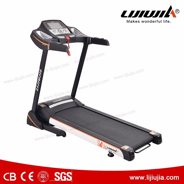 sports goods names of exercise machines curve treadmill price