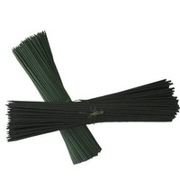 Natural Dried Bamboo Flower Stick For Kites