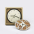 SLTB001 Luxury wall clock