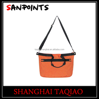 2013 latest design bags women handbag