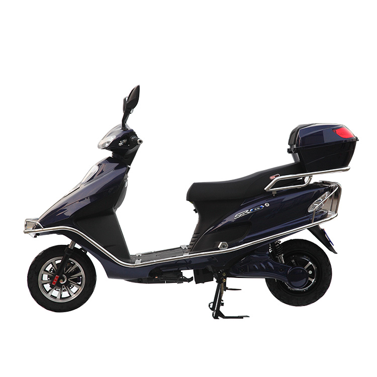 Chinese Electric Velcle Outdoor Mini Cheap Electric Motorcycle