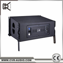 professional loudspeaker class D power amp module speakers