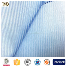 american cotton pocket lining fabric made in china for pants