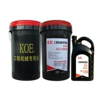 diesel engine oil additive additives for lubricating oil