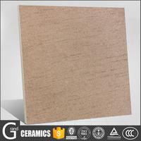 house plans dance floor 3d picture clay brick ceramics floor tile