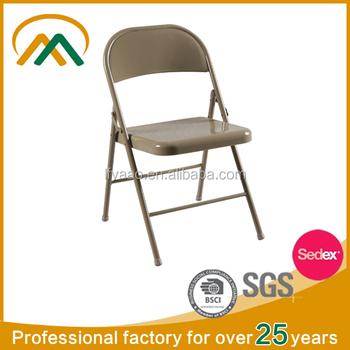 Cheap Metal Folding Chair For Sale Kp C1312 Buy Metal