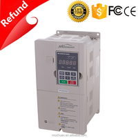 vector control 4kw 5hp braking unit variable frequency drive, vsd