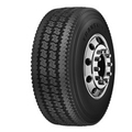 Hot sale Chinese Supplier Radial Truck Tire 11 R 24.5