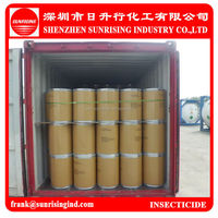 aluminium phosphide phostoxin 56% TAB tabets insecticide rodenticide fumigation