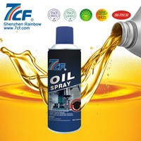 Best Quality Motor Oils And Lubricants OEM