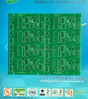 power supply pcb tablet printed circuit boards