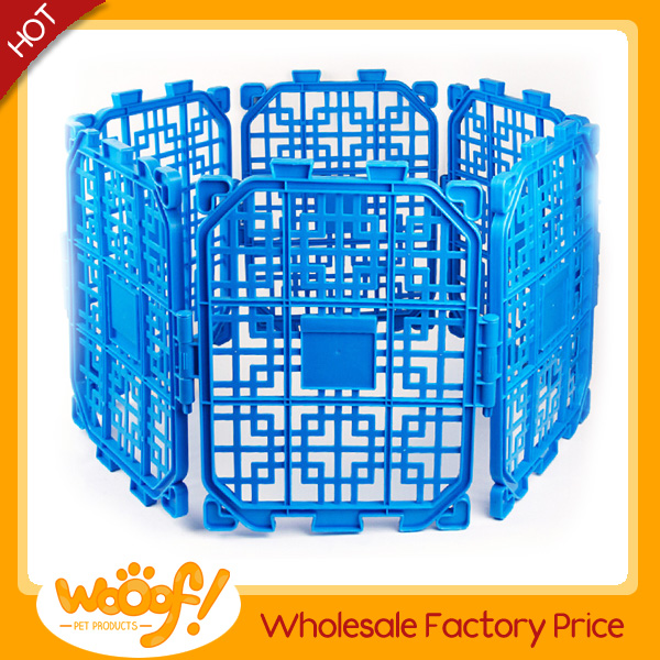 Hot selling pet dog products high quality custom made dog cages