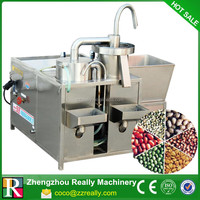 wheat seed cleaning machine/corn cleaning machine/grain cleaner for sale