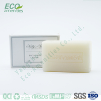 hotel consumable products tamarind herbal whitening soap is whitening soap