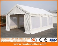 event marquee tent, wedding party tent for sale