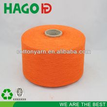 china supply acrylic yarn indonesia