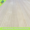 17mm Radiata pine finger joint wood board panel with factory bottom cost price