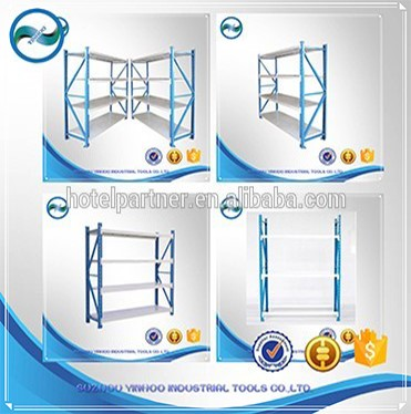 High quality shelf &<strong>rack</strong>/warehouse <strong>rack</strong> in large quantity for wholesale