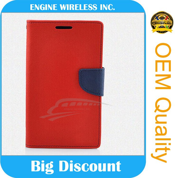china alibaba genuine waterproof case red pepper