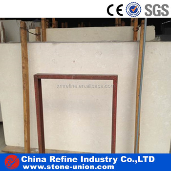 Factory direct sale royal white beige marble wall tiles hot sale