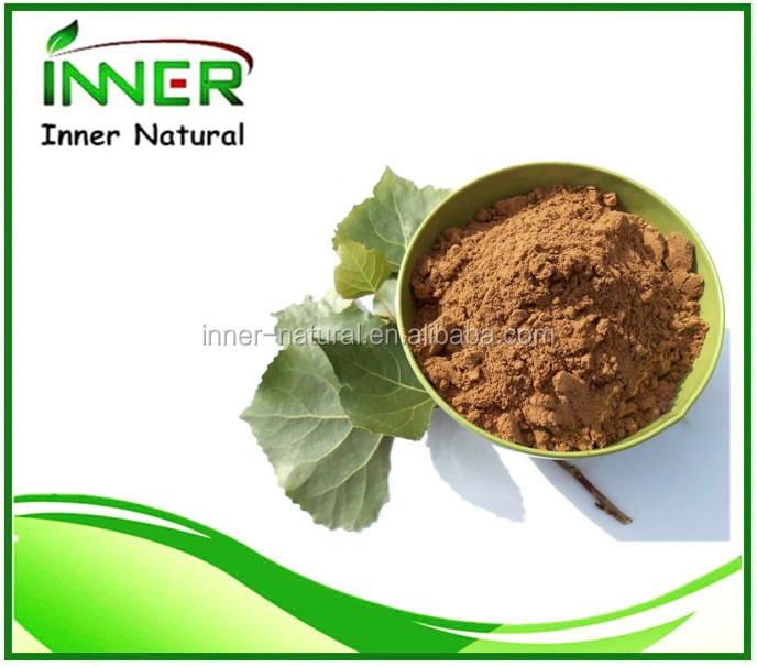 DNJ Mulberry leaf extract 1%&2%