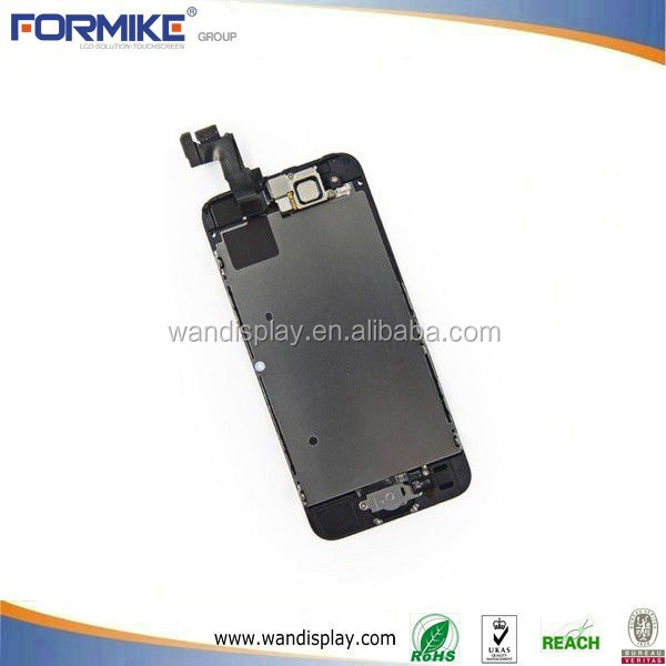 spares for tft touch screens replacements for smart mobile phone series