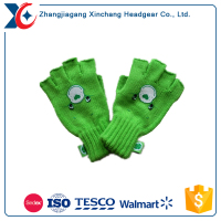 Newest Winter Gloves For Men