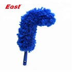 New Home Cleaning Tool Cleaning Car Microfiber Duster
