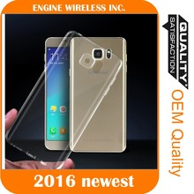 simple shell mobile phone back cover case for asus zenfone 2 5.5 inch, smart case cover for asus zenfone 2