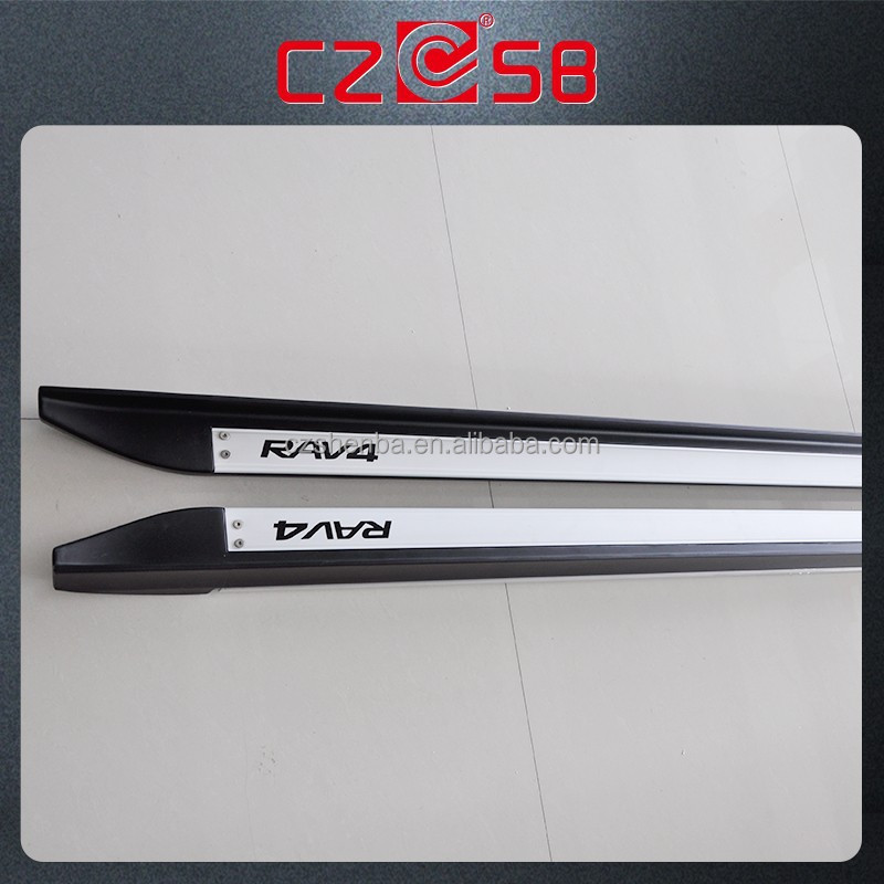Running board for Toyota RAV4/side step for Toyota RAV4/side bar for Toyota RAV4