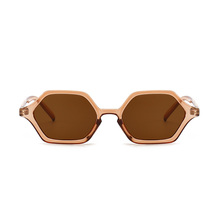 12234 Superhot Eyewear 2018 Retro Vintage Sun glasses Cheap Fashion <strong>Plastic</strong> <strong>Sunglasses</strong>