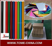 Guangzhou supplier computer cutting film prices