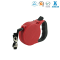 XA-2004 fashion telescopic 8m overlength retractable pet dog collar and leash