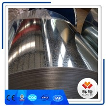 View larger image thermal conductivity of galvanized steel sheet best gi coil galvanized steel coil for construction thermal co