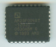 Prices of high quality&hot sale electronic integrated circuits CY7C6300A and NAGARES/98-0244