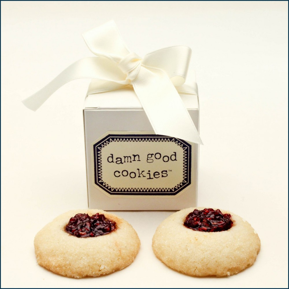 Delicious Cookie Chocolate Bar Packaging / Cookie Container Boxes